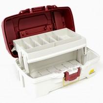 PLANO - Kufřík One Tray Tackle Box