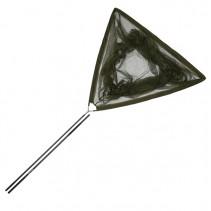 GARDNER - Podběrák Dual-Reach Landing Net 42
