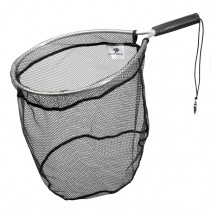 GIANTS FISHING - Podběrák Compact Trout Landing Net 50cm