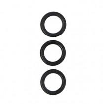 GARDNER - Podložkové kroužky UV Resistant O-Rings 3ks
