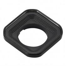 SHIMANO - Podvodní kryt objektivu Camera Underwater Lens Protector