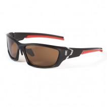 EXTRA CARP - Polarizační brýle BARLETTA