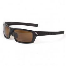 EXTRA CARP - Polarizační brýle BERGAMO
