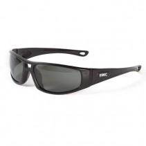 EXTRA CARP - Polarizační brýle CATANIA