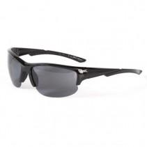 EXTRA CARP - Polarizační brýle PESCARA