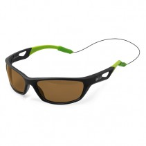 DELPHIN - Polarizační brýle SG Flash - Hnědá skla
