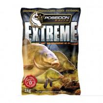 POSEIDON BAITS - Krmítková směs Extreme Groundbait 1kg