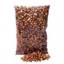 POSEIDON BAITS - Vařený tygří ořech 3kg