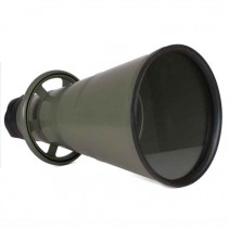 SPORTS - Pozorovací zařízení pod vodní hladinu Aquascope L