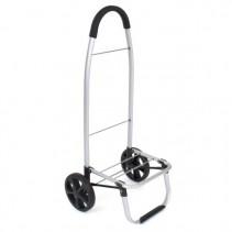 SPORTS - Přepravní dvoukolový skládací vozík