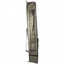 SPORTS - Přepravní taška na pruty 188cm