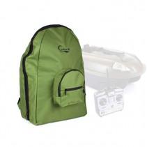 SPORTS - Přepravní taška pro zavážecí loďku M1 a M2