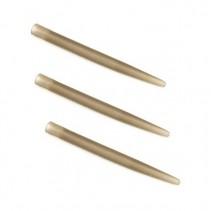 ZFISH - Převleky proti zamotání Anti Tangle Sleeves 10ks