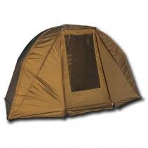 ZFISH - Přístřešek Classic Shelter ZFP