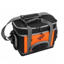 DELPHIN - Přívlačová taška Dravec Carry