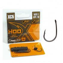 PROLOGIC - Háčky Hooks XC5 10ks