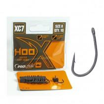 PROLOGIC - Háčky Hooks XC7 10ks