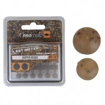 PROLOGIC - Korálky Mimicry LM Gripper Beads S & L 24ks