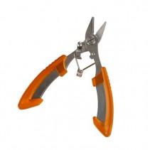 PROLOGIC - Nůžky Pro Braid Scissors