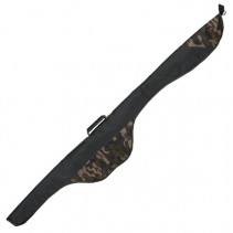 PROLOGIC - Pouzdro na pruty Avenger Compact 1 Rod Sleeve 4,6ft 137cm