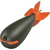 PROLOGIC - Raketa Zakrmovací Airbomb