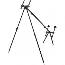 PROLOGIC - Stojan Twin Sky 2Rod Multi Pod