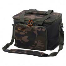 PROLOGIC - Taška na krmení  Avenger Cool Bag