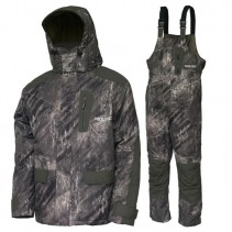 PROLOGIC - Termo Oblek HighGrade Thermo Suit RealTree