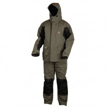 PROLOGIC - Termo Oblek HighGrade Thermo Suit