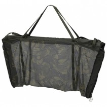 PROLOGIC - Vážící sak Camo Floating Retainer Weigh Sling