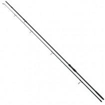 K-KARP - Prut Punisher LD 3602 12ft 3,6m 3lb