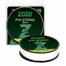 ZFISH - PVA nit String 20m