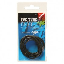 GIANTS FISHING - PVC hadička PVC Tube Green/InnerxOuter 1m