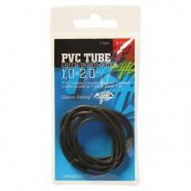 GIANTS FISHING - PVC hadička PVC Tube Green/InnerxOuter 1m