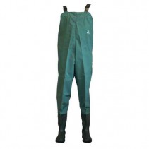 SPORTS - PVC prsačky Chest Wader