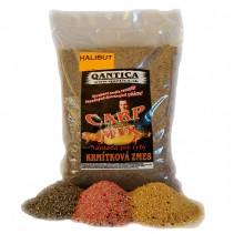 QANTICA - Krmítková směs Carp Mix 3kg