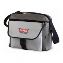 RAPALA - Taška Sportsman 12 Shoulder Bag