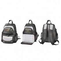 RAPTURE - Vláčecí batoh Guidemaster Pro Box Backpack