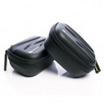 RIDGEMONKEY - Pevný obal na čelovku VRH300 GorillaBox 75