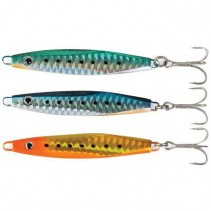 RON THOMPSON - Pilker Herring Jigger 60g