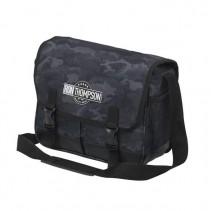 RON THOMPSON - Taška Camo Game Bag L (40x18x30cm)