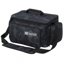 RON THOMPSON - Taška Carry Bag L (49x30x21cm)