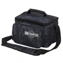 RON THOMPSON - Taška Carry Bag M (30x25x19cm)