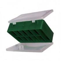 FALCON - Krabička oboustranná 9388