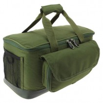 NGT - Taška Insulated Bait Carryall