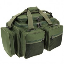 NGT - Taška XPR Multi-Pocket Carryall