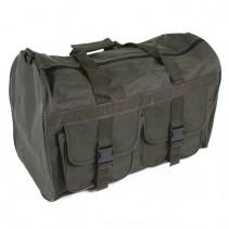 SPORTS - Rybářská taška s objemem 40L