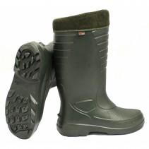 ZFISH - Rybářské holínky Greenstep Boots