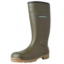 GOODYEAR - Rybářské holínky Crossover Boots