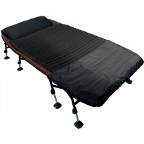 CARP SPIRIT - Lehátko Kolossal Double Bed Chair